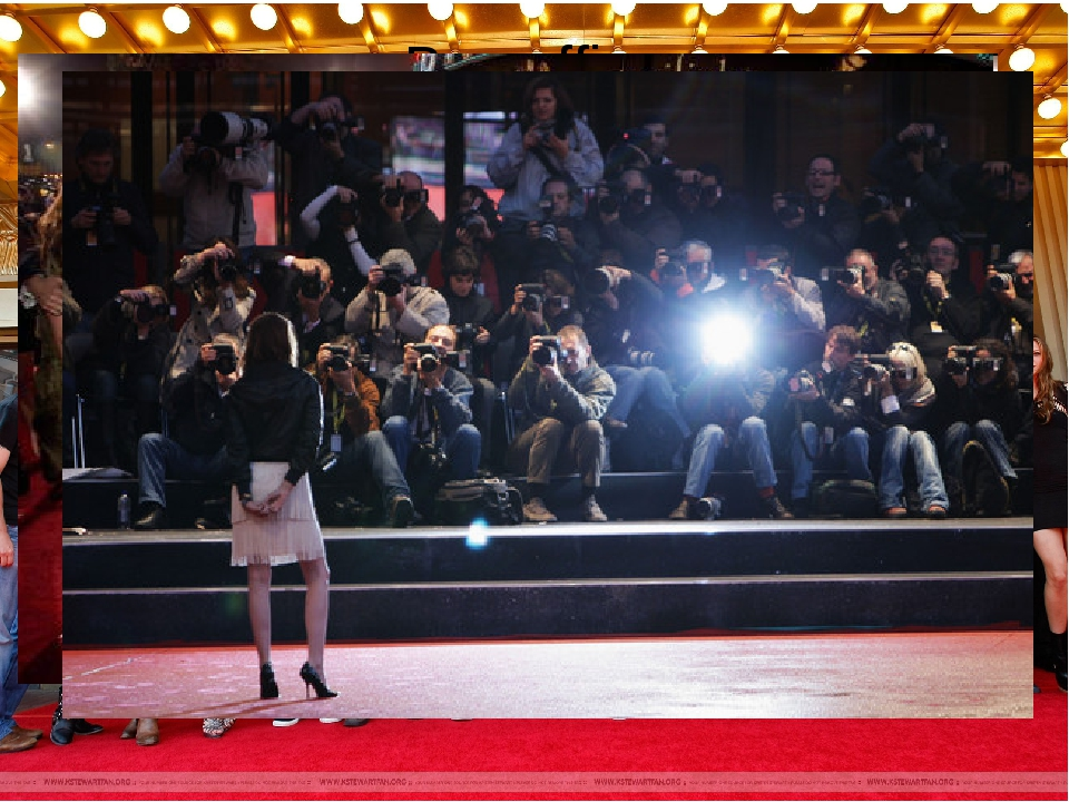 Box office Twilight grossed over $7 million in ticket sales on November 21, 2...