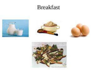 Окрошка с квасом Как приготовить: Сварить яйца вкрутую. В это же время отвари