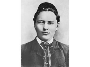 Габдулла Тукай 1886-1913