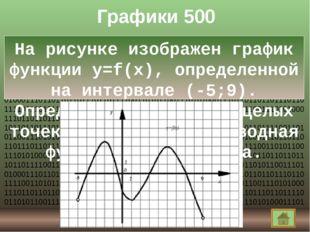 """История 700 Какой русский математик впервые употребил русский термин """"произво"""