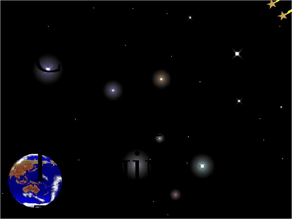 Сайыс жоспары: І бөлім: Ғылыми космонавтика туралы мағлұмат. (бейне ролик ) І...