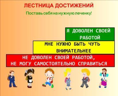 hello_html_m1550934a.jpg