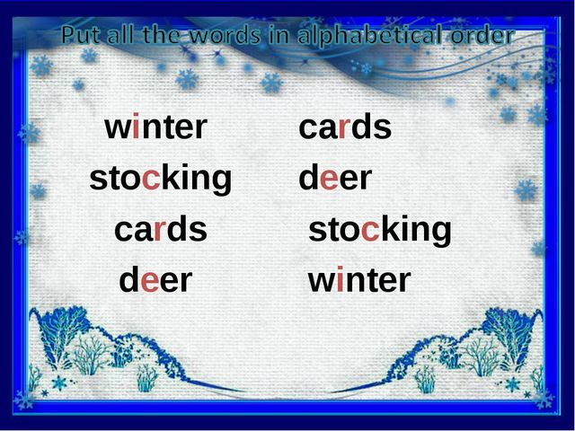 winter stocking cards deer cards deer stocking winter