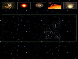 Тест по астрофизике Вопрос 4 А. Орел. Б. Лебедь. В. Дракон. В каком созвезди