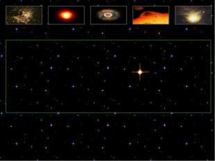Тест по астрофизике Вопрос 5 А. Альтаир. Б. Мицар. В. Сириус. Какое имя носи