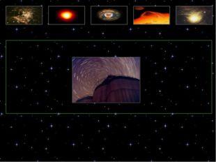 Тест по астрофизике Вопрос 6 А. Это связано с вращением Земли вокруг Солнца