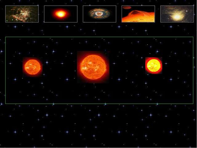 Тест по астрофизике Вопрос 3 А. Самым горячим. Б. Самым крупным. В. Самым яр...