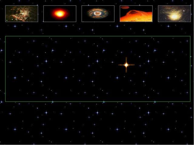 Тест по астрофизике Вопрос 5 А. Альтаир. Б. Мицар. В. Сириус. Какое имя носи...