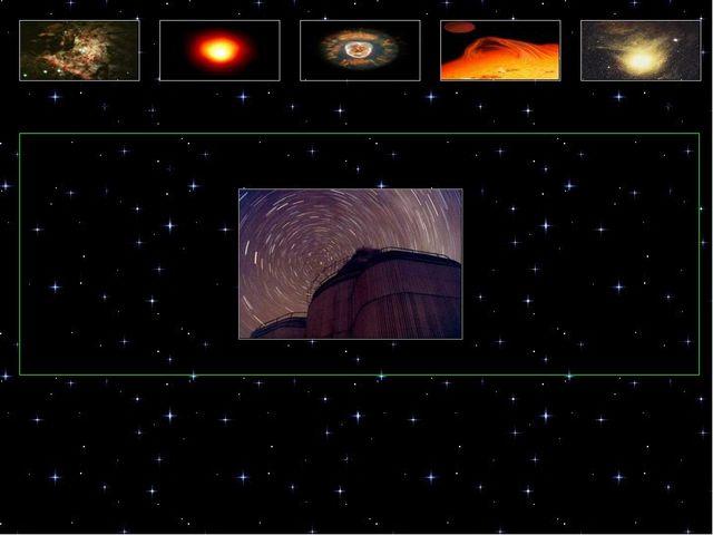 Тест по астрофизике Вопрос 6 А. Это связано с вращением Земли вокруг Солнца...