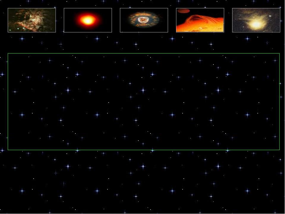 Тест по астрофизике Вопрос 8 А. Можно. По форме траектории годового движения...