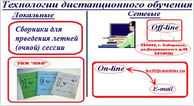 hello_html_m647afa92.png