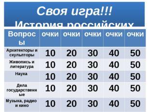 ШНИ́ТКЕ Альфред Гарриевич 50