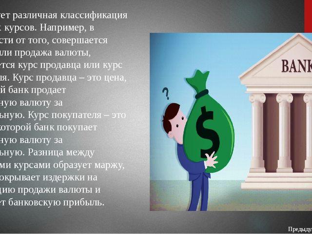 Валюта Обмен курса валют Следующий