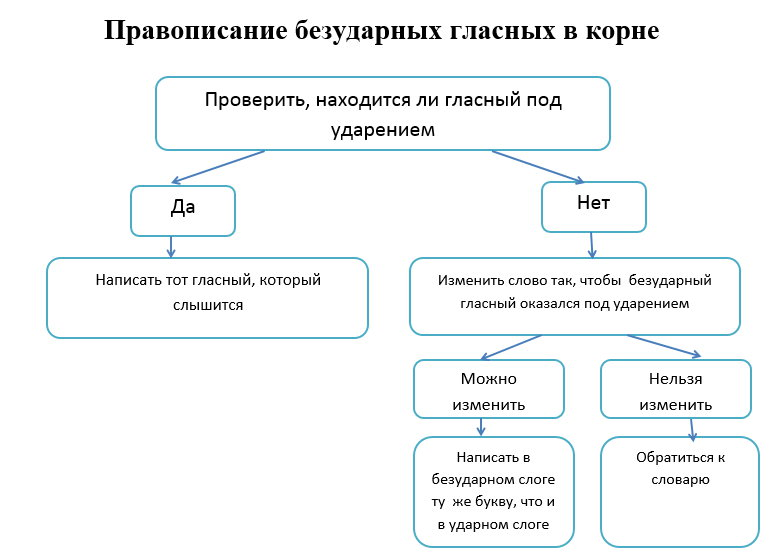 hello_html_m557b5db.jpg