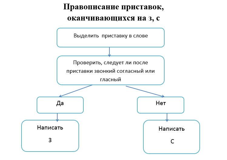 hello_html_m732735f2.jpg
