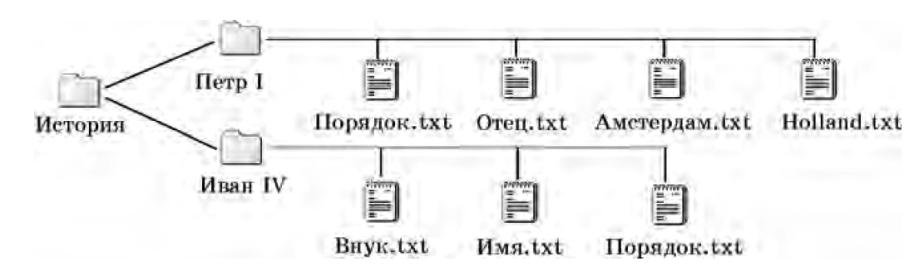hello_html_32eb0328.png