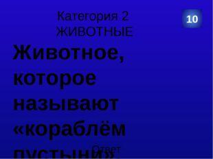 Категория 4 КУЛЬТУРА И ИСКУССТВО Мы давно блинов не ели… Какой славянский вес
