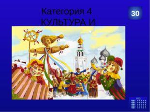 Категория Автор шаблона Салиш С.С., учитель начальных классов СШ №53 г. Акто