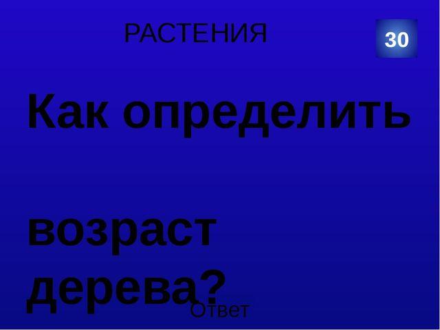 Категория 3 ГЕОГРАФИЯ 10 Чего на планете больше суши или воды ? Категория Ваш...