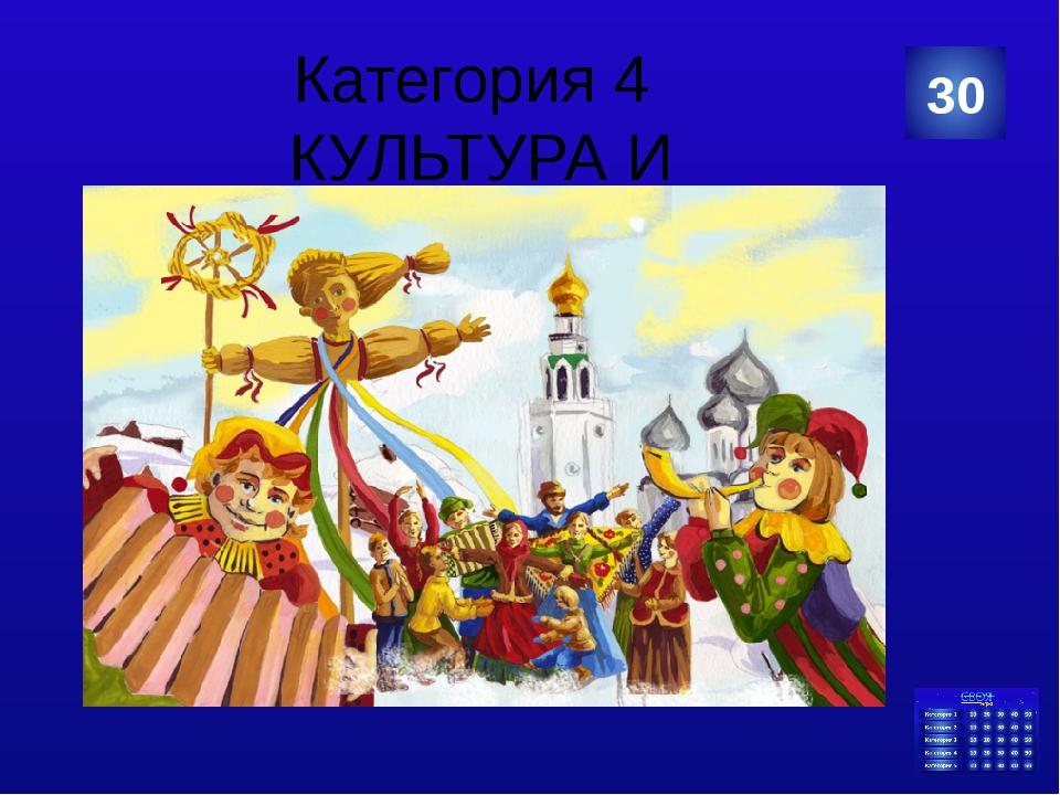 Категория Автор шаблона Салиш С.С., учитель начальных классов СШ №53 г. Акто...