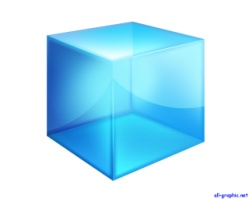 hello_html_27b086e5.jpg