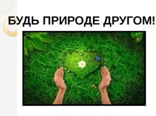 Михаил Пришвин добрый строгий неравнодушный