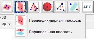 hello_html_11a9d82e.jpg