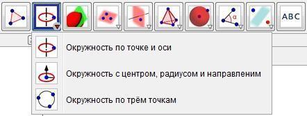 hello_html_4e6ff2bf.jpg