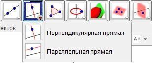 hello_html_m3d6c02ee.jpg