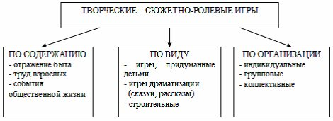 hello_html_m6888b46.jpg