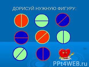 hello_html_m45a5dfb8.jpg