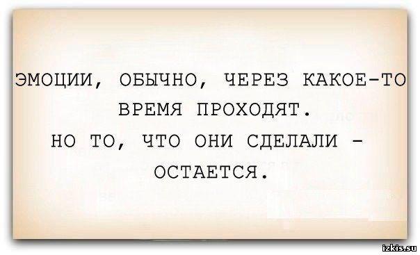 hello_html_d3283c5.jpg