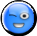 hello_html_m469f2013.png