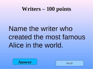 Joanne Rowling BACK