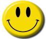 hello_html_d5c3b6b.png