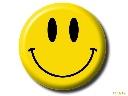 hello_html_m47b12ab6.jpg