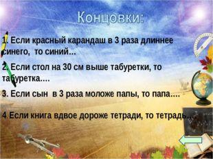 1 сентября – День Знаний Учитель начальных классов Дмитриева А.А. МАОУ лицей