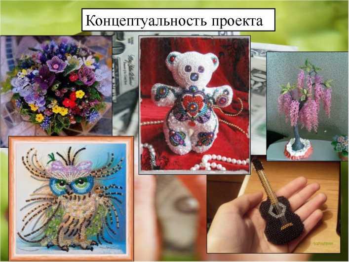 hello_html_214e4060.jpg