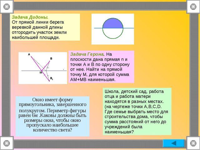 Окно имеет форму прямоугольника, завершенного полукругом. Периметр фигуры рав...