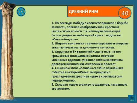 hello_html_3ee61288.jpg