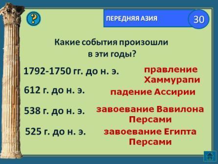 hello_html_400a087b.jpg