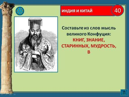 hello_html_52f70289.jpg