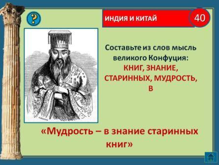 hello_html_568045c9.jpg
