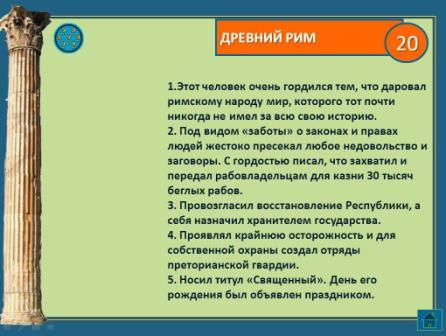 hello_html_e9f88f1.jpg