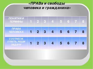 2 Что по Конституции РФ является высшей ценностью? Высшей ценностью является