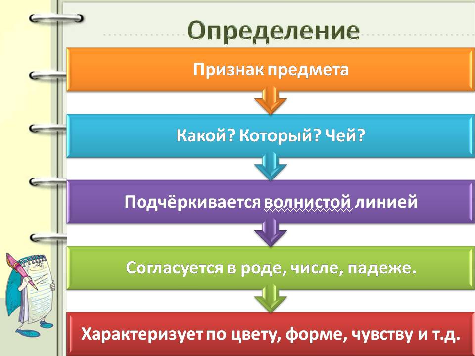 hello_html_296e4656.jpg