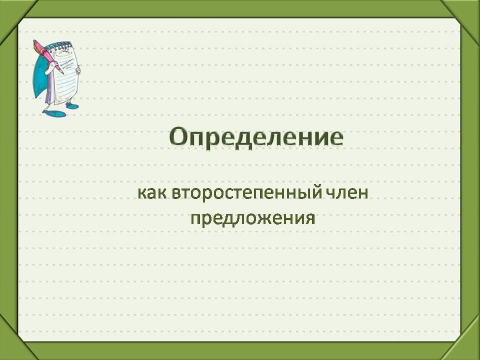 hello_html_7a0a84a9.jpg