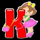 hello_html_1e563abd.png