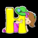 hello_html_3e58a80d.png