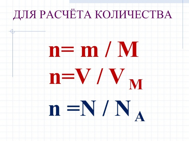 hello_html_23300430.jpg